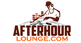 AfterHour Lounge