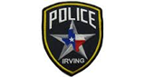 Irving Police and Fire