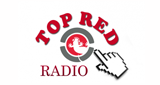 TOP RED RADIO