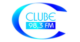 Clube AM 690