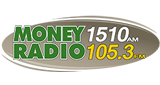 Money Radio Network
