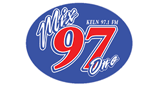 Mix97one