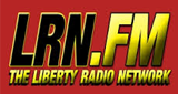 LRN.FM – The Liberty Radio Network