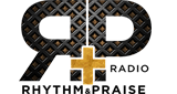 Dash Radio - Odd Future Radio