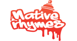 Dash Radio - Native Rhymes ®