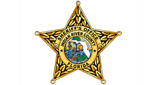 Indian River County Sheriff, Vero Beach and Sebastian Police