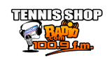 Tennis Shop Radio