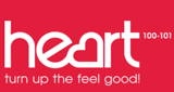 Heart Scotland - West 100.3