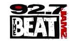 927 The Beat
