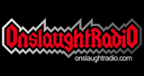 Onslaught Radio