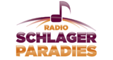 Radio Schlagerparadies