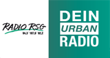 Radio RSG Urban