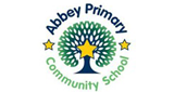Abbey Primary Radio