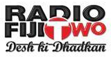 Radio Fiji Two