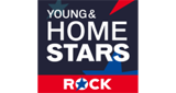 Rock Antenne Young Stars
