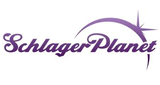 SchlagerPlanet - 100% Deutsch