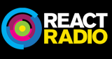 React Radio Uk
