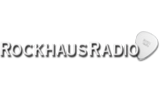 RMNradio - RockHausRadio