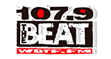 107.9 The Beat