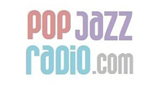 Pop Jazz Radio