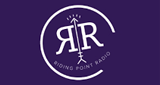 Riding Point Radio