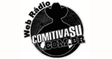 Radio Comitiva Sertaneja Universitaria