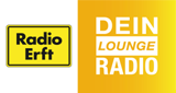 Radio Erft - Lounge
