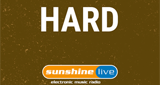 Radio Sunshine-Live - Hard