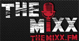 The Hits MIXX