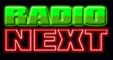 Next Rock Room Radio