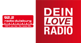 Radio Duisburg - Love Radio