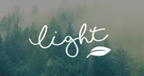 Vagalume.FM - Light