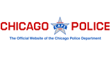 Chicago Police Zone 5 - District 2