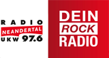Radio Neandertal - Rock Radio