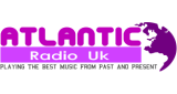 Atlantic Radio Uk