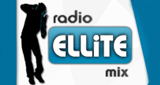 Rádio Ellite Mix