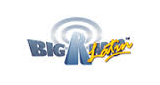 Big R Radio - Latin Hip-Hop