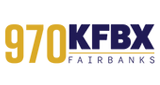 Newsradio 970 KFBX