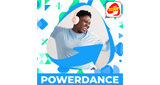 Radio Scoop Power Dance