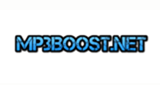 MP3BOOST FM LIVE
