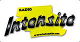 Radio Intensité - FM 103.8
