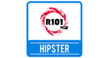R101 Hipster