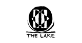 The Lake Radio