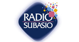 Radio Subasio XL