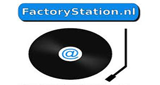 Factorystation Radio