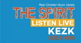 The Spirit 102.5 KEZK HD2