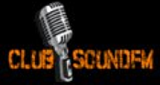 Club Sound FM