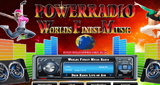 Powerradio-Wfm