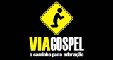 Radio Via Gospel