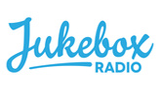 Radio Deluxe JUKEBOX